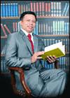 Jonni Tambunan,SE.SH.Mkn