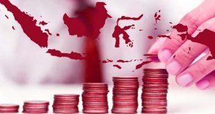 Alasan Menjadikan Indonesia Sebagai Tujuan Investasi