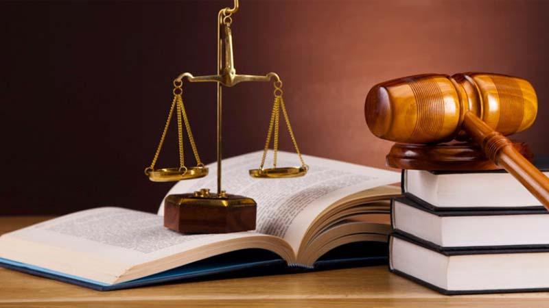 Biaya Jasa Notaris Dan Peran Notaris