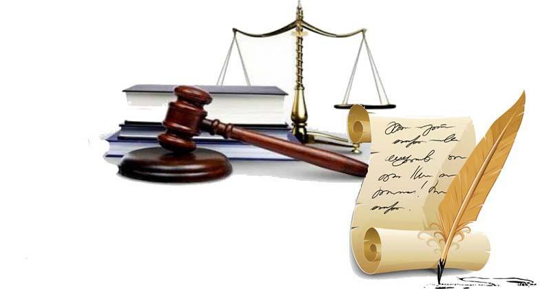 Cara Mendapatkan Tarif Jasa Notaris Murah