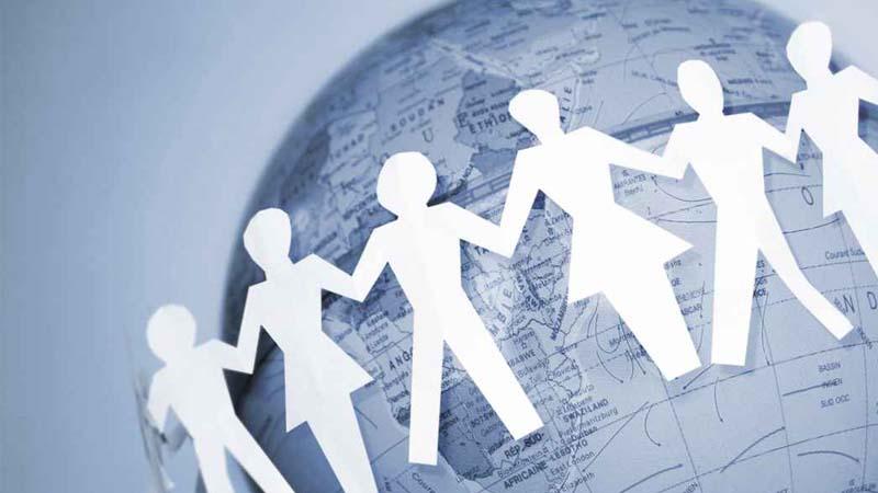 Gunakan Biro Jasa PT Yang Tepat Untuk Perizinan Bisnis Anda