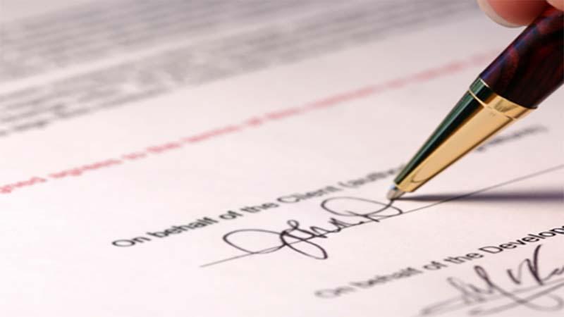 Harga Pembuatan PT Dengan Menggunakan Jasa Notaris