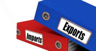 Jasa Pengurus NIK - Lancarkan Urusan Izin Ekspor Impor Anda