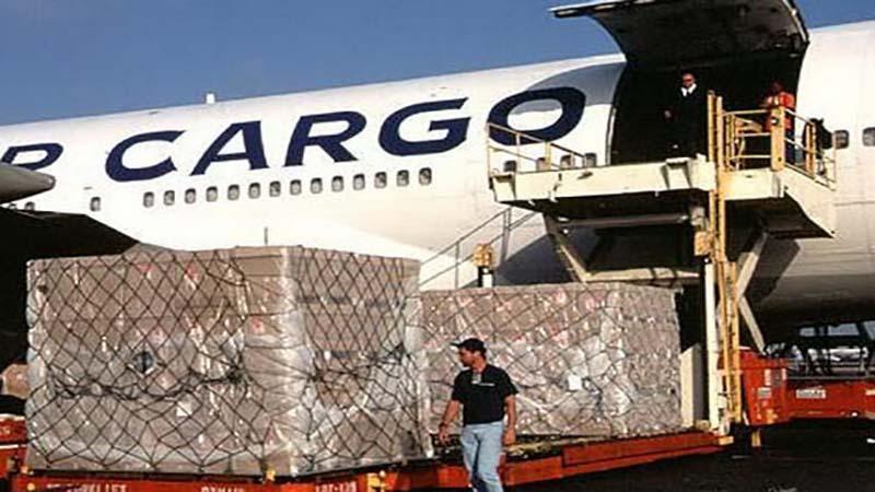 Jasa Pengurusan Usaha Cargo & Syarat Mendirikannya