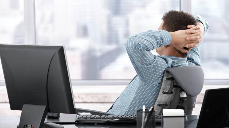 Menemukan Jasa Pembuatan PT Dan Virtual Office Sesuai Keinginan