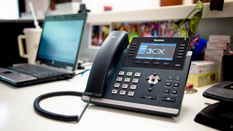 Menemukan Jasa Pembuatan PT & Virtual Office yang Tepat