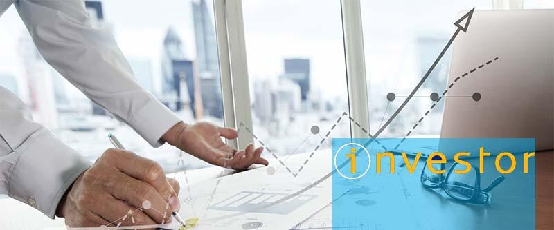 Mengurus Izin Prinsip BKPM Untuk Para Investor