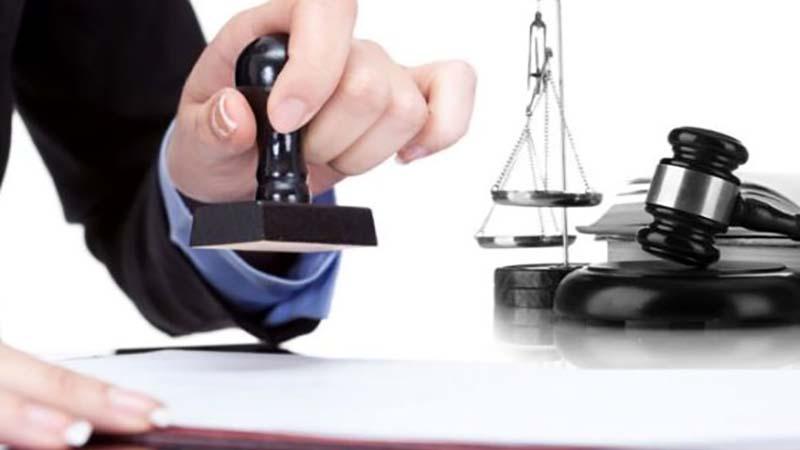 Pilihan Tepat Jasa Pengurusan Izin Usaha untuk Kesuksesan Bisnis Anda