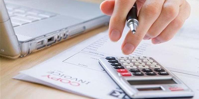 Tentang Biaya Pendirian PT