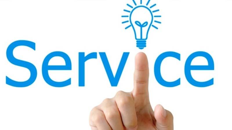 Tips Menemukan Biro Jasa Pengurusan Dokumen Perusahaan Profesional