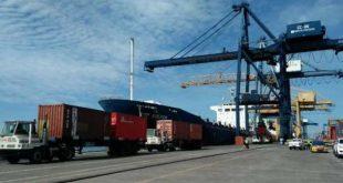Cara Mendapatkan Angka Pengenal Impor (API) Untuk Para Importir