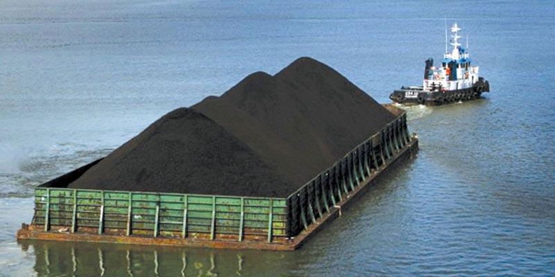 Izin Pengangkutan Laut Limbah B3