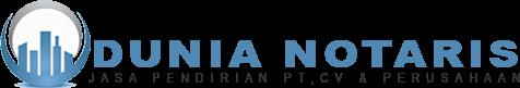 Jasa Pembuatan PT CV-Perusahaan Di Jakarta Selatan Termurah