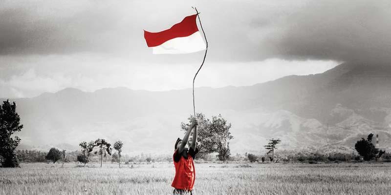 Langkah Dan Syarat Pencabutan Kewarganegaraan Indonesia