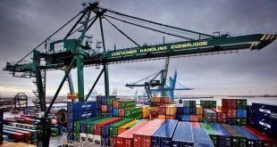 Pengurusan Izin Nomor Pengenal Importir Khusus (NPIK)