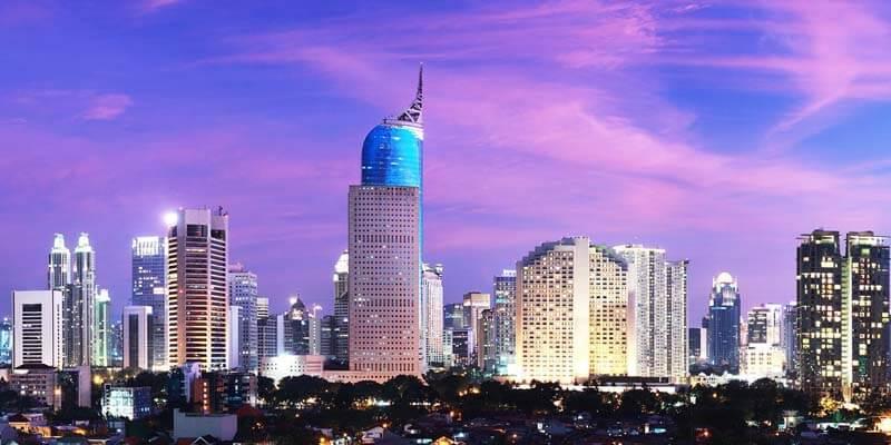 Biaya Pembuatan PT Baru di Jakarta