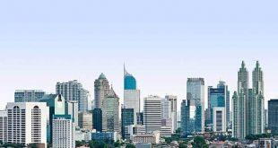 Biaya Pembuatan PT di Jakarta