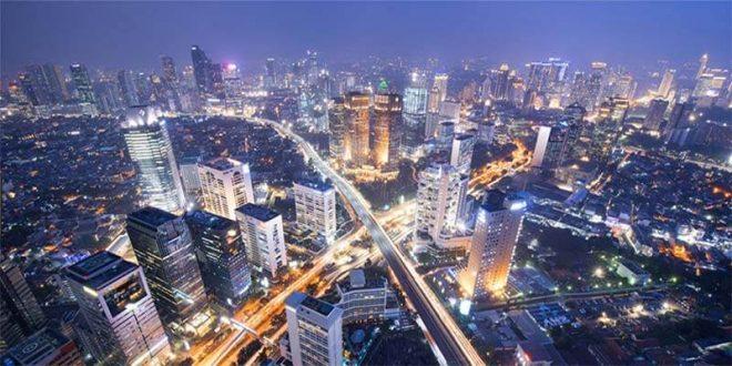 Biaya pembuatan PT di Jakarta Selatan