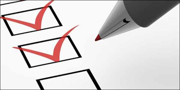 Biaya Mendirikan CV Murah, Prosedur Dan Syarat Yang Di Butuhkan