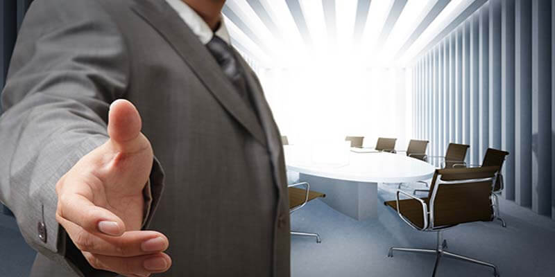 Memilih Jasa Pengurusan Dokumen Pendirian PT Yang Terbaik