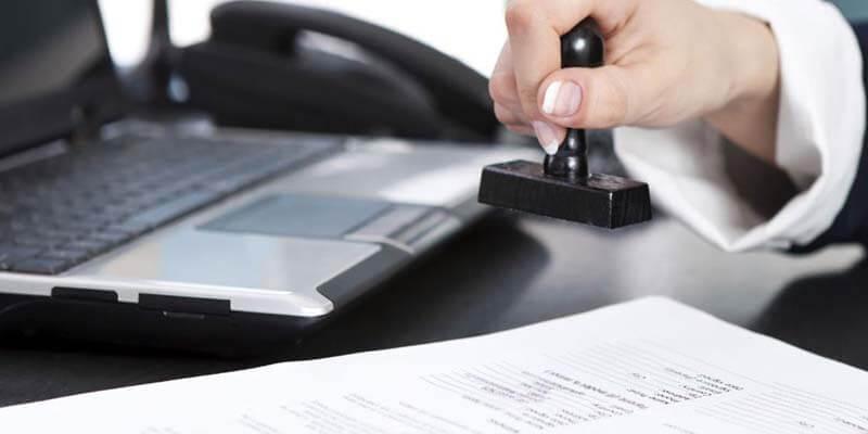 Mengenali Jasa Pengurusan NIK, Biaya Serta Syaratnya