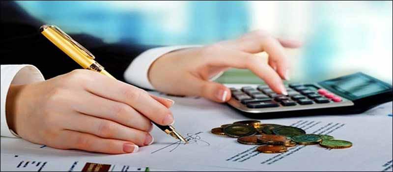Syarat dan Biaya Pembuatan CV di Notaris