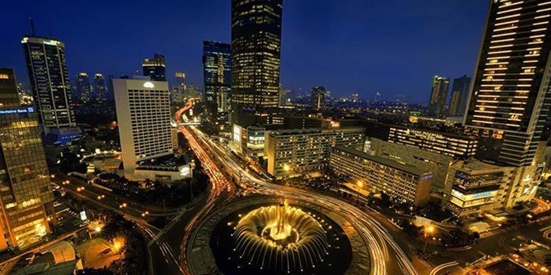 Tips Memilih Biro Jasa Buat PT yang Terpercaya di Jakarta