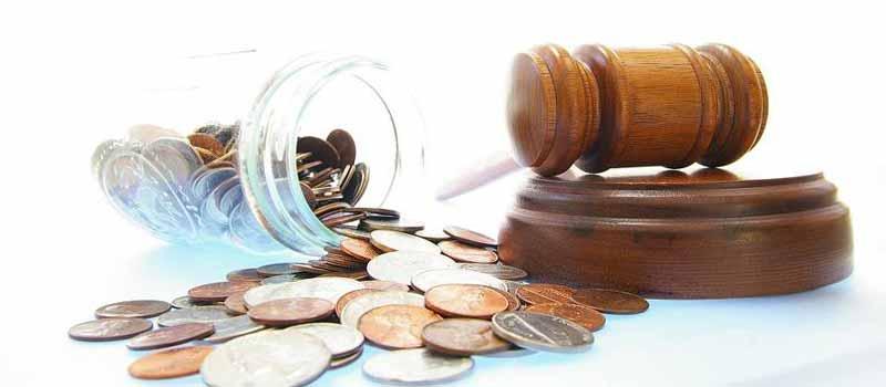 Biaya Bikin CV Menggunakan Jasa Notaris