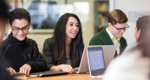 Berapa Biaya Pembuatan CV Menggunakan Jasa Notaris