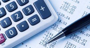 Biaya Bikin SIUP dan TDP