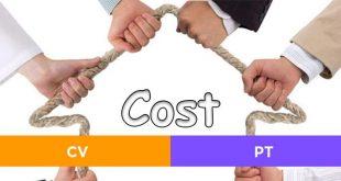 Biaya Membuat PT atau CV, Serta Perbedaannya