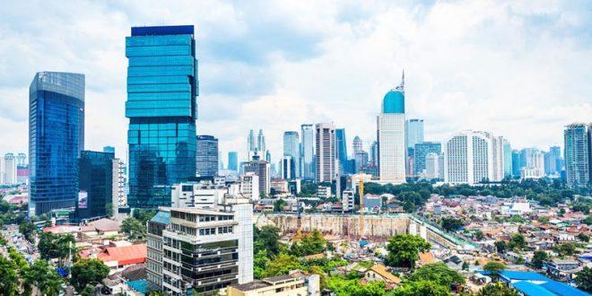 Biaya Pembuatan CV Di Jakarta Dan Syarat Yang Disiapkan