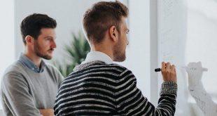Biaya Pendirian CV, dan Persyaratan Yang Dibutuhkan