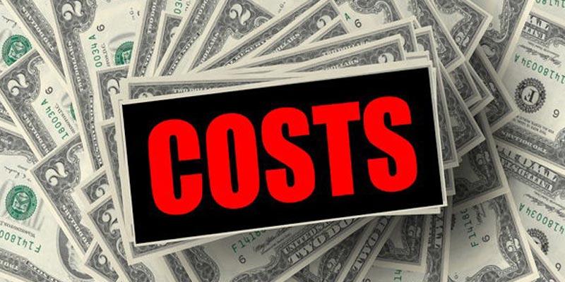 Biaya Pengurusan API dan NIK