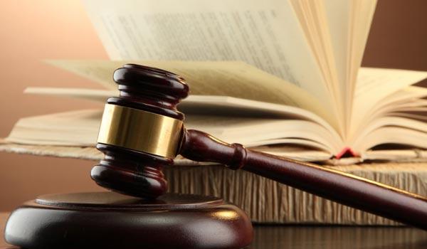 Dasar Hukum Mendirikan PT