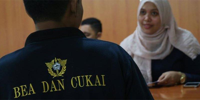 Jasa Pengurusan API Di Jakarta, dan Persyaratannya