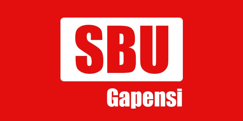Memilih Biro Jasa Pengurusan SBU