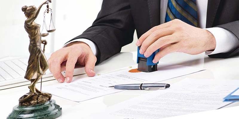 Mengenal dan Melihat Biaya Bikin SIUP TDP