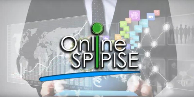 Online Spipise BKPM Yang Memudahkan Anda