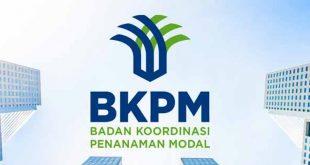 Persyaratan Izin Prinsip BKPM Untuk Kegiatan Investasi