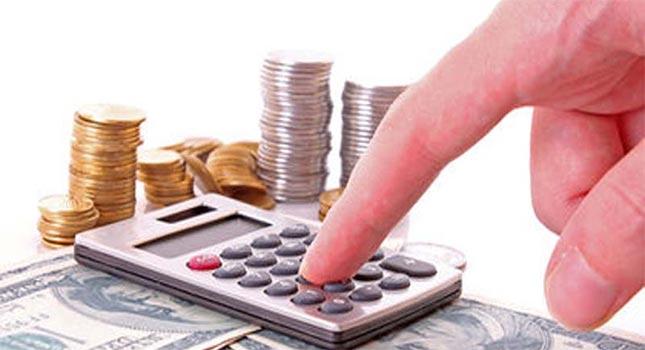 Syarat Dan Biaya Membuat CV Kontraktor