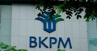 Syarat Izin Prinsip BKPM dalam Tahanpan Investasi