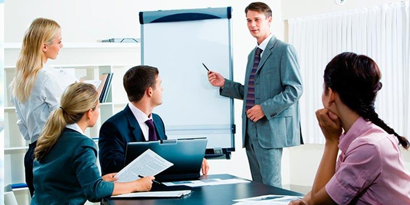 Tips Memilih Biro Jasa Perijinan Usaha Yang Profesional