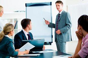 Biaya Pembuatan Perusahaan (PT, PMA, CV) Terjangkau