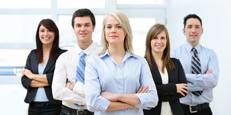 Buat Calon Pebisnis, Biaya Pendirian CV Lebih Terjangkau