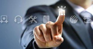 Harga Buat CV di Bekasi Dengan Berkas dan Dokumen Lengkap