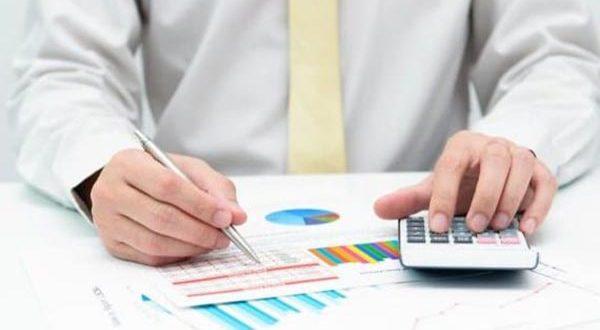 Harga Membuat CV di Notaris & Pengertiannya