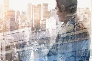 Jasa Pembuatan CV di Bekasi, Profesional Dengan Biaya Murah