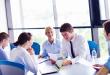 Melihat Biaya Jasa Notaris Perjanjian Kerjasama