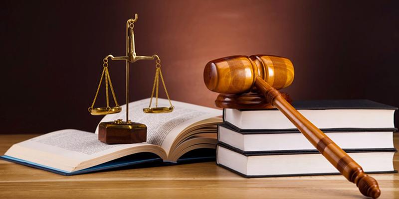 Notaris Harus Memahami Hukum Pidana Di Sekitarnya